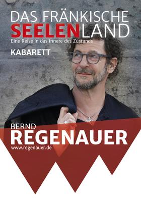 Bild: Bernd Regenauer