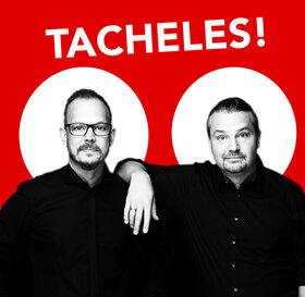 Bild: Tacheles! - Premiere