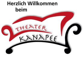 Bild: Theater Kanapee -