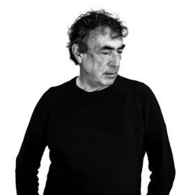 Hubert von Goisern - Zeiten & Zeichen Tour 2020