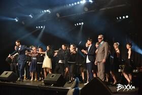 Bild: Grafschafter Showgala 2019 - Der musikalische Jahresrückblick