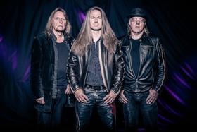 Bild: Mallet - Live Konzert
