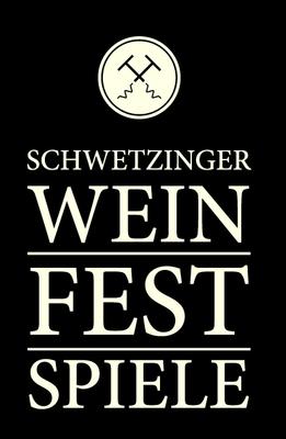 Bild: 20. Schwetzinger Weinfestspiele - Weinprobe und Jubiläumsparty