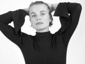 Bild: Piaf - Eine Hommage an die Chansonnette