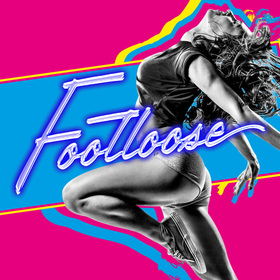 Bild: Footloose - Das Musical - Preview