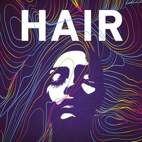 Bild: Hair - Friedrich-Alexander Universität