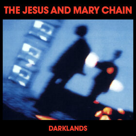 Bild: THE JESUS AND MARY CHAIN - Play Darklands 2020 • Support: REV MAGNETIC