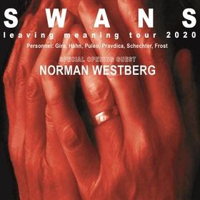 Bild: Swans