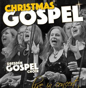 Bild: Christmas Gospel - Weihnachtliches Gospelfeeling berührend & mitreißend