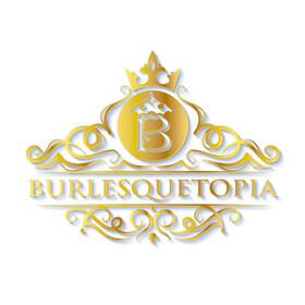 Burlesquetopia Burlesque Bazar - Entdecken Sie mit uns neue Sterne am Burlesquehimmel
