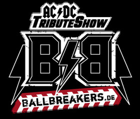 Bild: AC/DC - Tribute-Night