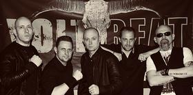 Bild: Voltbeat - A Tribute to Rock´n´Roll - Live 2020