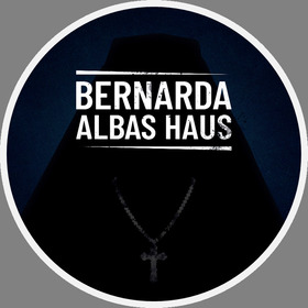 Bild: Bernarda Albas Haus - Freilichtbühne Mannheim