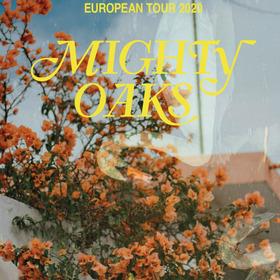 Bild: Mighty Oaks
