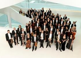 Bild: Summerwinds - Die Nordwestdeutsche Philharmonie und das Xenon-Quartett spielen Open-Air Filmmusik!