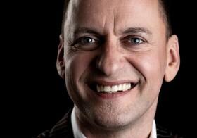 30 Jahre Jo van Nelsens - Ich bin so wild nach deinem Erdbeermund