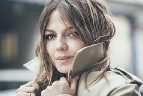 """Annett Louisan - """"Kleine große Liebe – Live 2020"""""""