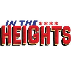 Bild: IN THE HEIGHTS - Das Musical