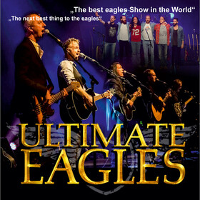 Bild: ultimate eagles - the best eagls show in the world