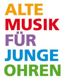 Bild: Familienkonzerte 2019/2020 - Familienkonzert – Matthäuspassion