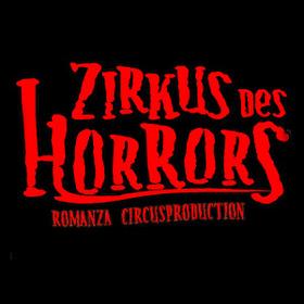 Bild: Zirkus des Horrors - Chemnitz