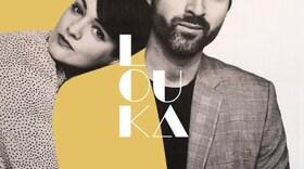 LOUKA - Feine Gesellschaft Live 2020