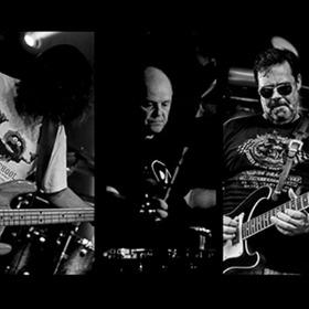 Bild: ZZ Top Special - mit der Andreas Diehlmann Band