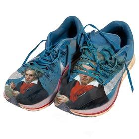 Bild: Beethoven Marathon