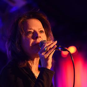 Bild: Susanne Vogt Band - Song Jazz