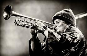 Bild: upArt: Akut 22 - Festival für Jazz - FESTIVALTICKET 15. und 16.11.2019