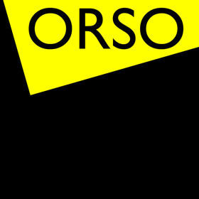 ORSO - Hooray for Hollywood - Filmmusik - Musik im Film