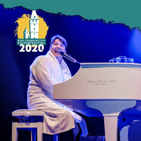 Bild: Merci, Udo Jürgens! - Seine schönsten Lieder präsentiert von SahneMixx