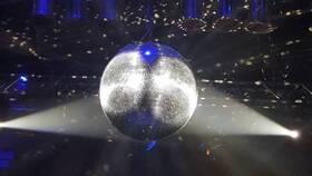 16. Classic Rock & Pop Disco - mit den Kult DJ´s Michael Diers & Kai Witthüser