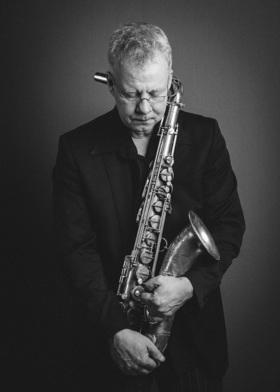 Bild: TREFFPUNKT JAZZ - Spotlight Saxophone