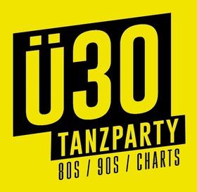 Bild: Ü30 Party | Forst - 80er, 90er, Charts, Querbeet & Wunschmusik