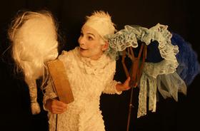 Bild: Mozarts Ohrwurm - der Kleinen Nachtmusik auf der Spur - Beatrice Hutter