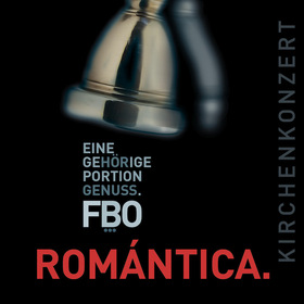 Bild: ROMÁNTICA - Musikalische Leitung: Miguel Etchegoncelay