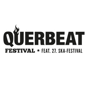 QUERBEAT-FESTIVAL - feat. 27. SKA-Festival