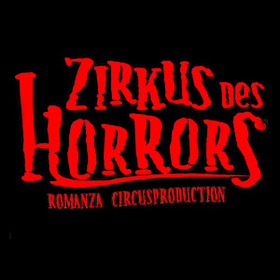 "Zirkus des Horrors ""INFERNUM"" 