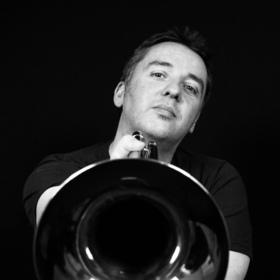 """Bild: TONLABOR - EXTERN - CD Release """"Hip Band Big Hop"""""""