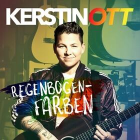 Bild: KERSTIN OTT - LIVE - Special Guest: Cora ( Komm wir fahren nach Amsterdam)