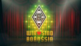 Bild: Wir sind Borussia - Die Borussia Revue
