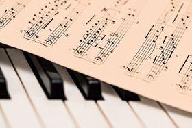 Bild: Musik am Nachmittag - Eine unterhaltsame Reise in die Welt der klassischen Musik