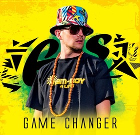 EES - Game Changer Tour 2021