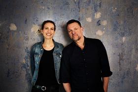 Schelpmeier & die Plögerette - Mit Band und Freunden