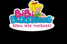 "Bild: Bibi Blocksberg ""Alles wie verhext!"" - COCOMICO Theater, Köln"