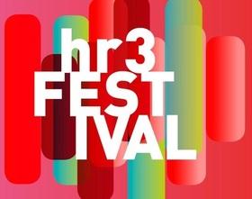 Bild: hr3 Festival 2020 - Kombiticket (05.06. & 06.06.2020)