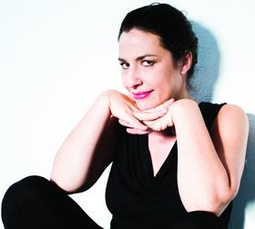 Bild: Eva Eiselt - Veranstaltung im Rahmen der 16. Lohner Kulturtage