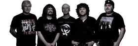 Bild: Werft-Konzerte: Deep Purple Revival