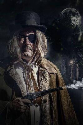 Bild: Brandenburger Klostersommer: Das Wirtshaus im Spessart - Premiere